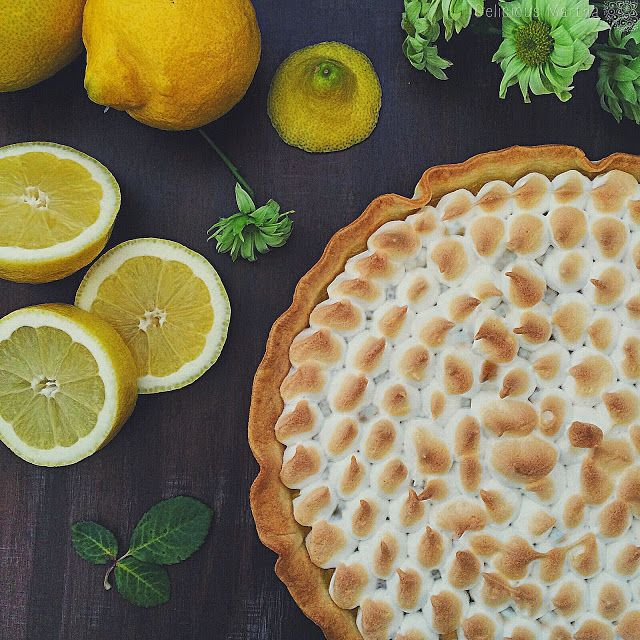 Lemon-Pie1